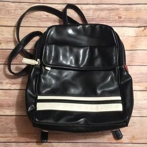 Nine West Backpack/Purse